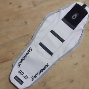ktm 2020 fasthouse white with pocket